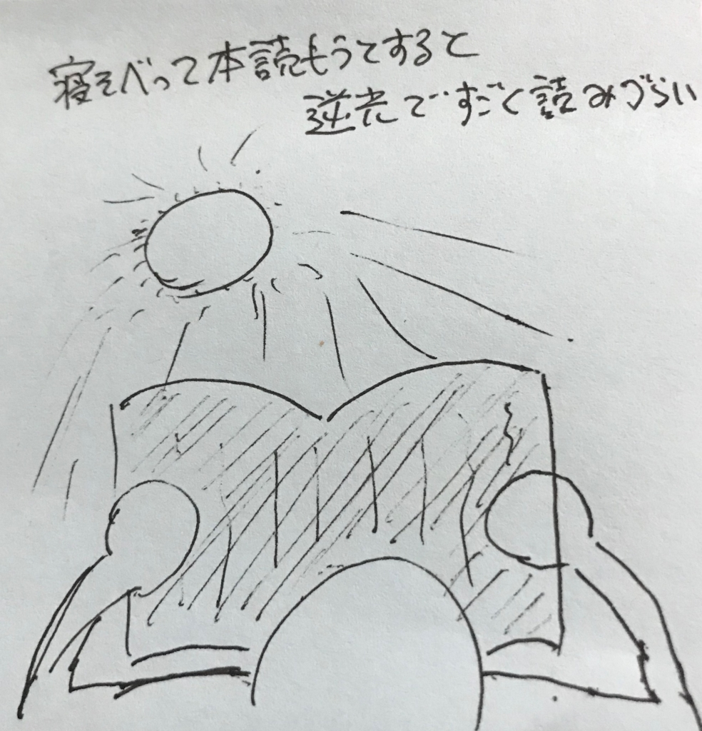 f:id:sakato0927:20180819085730j:plain