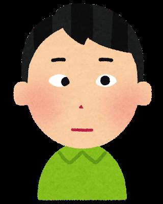f:id:sakato0927:20190117164849p:plain:w150
