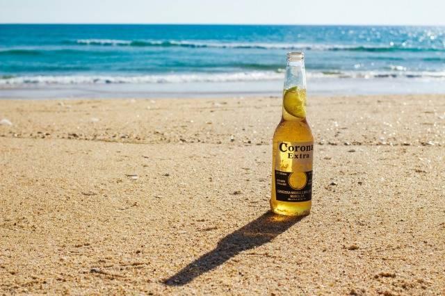 筋トレ的にアルコールはどうなのか?