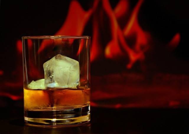 お酒はメリットもあるという話、めんどくさい