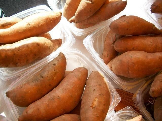 筋トレ的に最適な間食(おやつ)は何か【炭水化物編】:私の結論