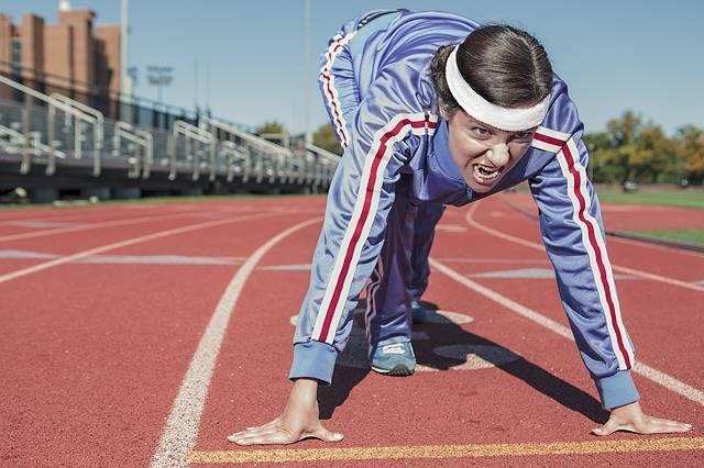 「運動している最中に痩せていく!」というイメージが害悪でしかない理由【ランニングでは正しく痩せません】