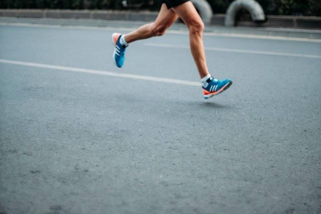 アラサーど素人が初マラソン(ハーフ)大会出場しました!【初心者がいきなり走るとどうなるか検証】