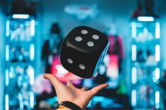 ドラクエウォークをプレイして感じた『未来』のこと【現実もゲームに覆われる】