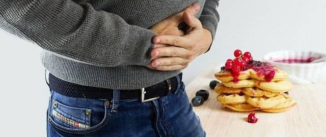 糖質制限をしている時の「空腹感」について【確かにお腹は空かない!しかしその代わり・・・】