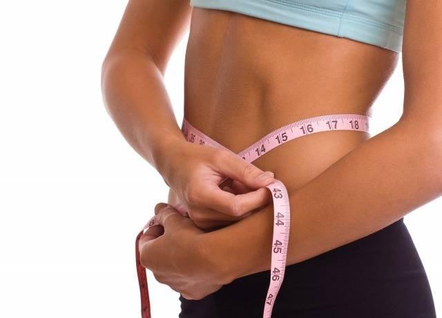 「ウエスト痩せ」には「絶対的方法」と「相対的方法」があるよ!