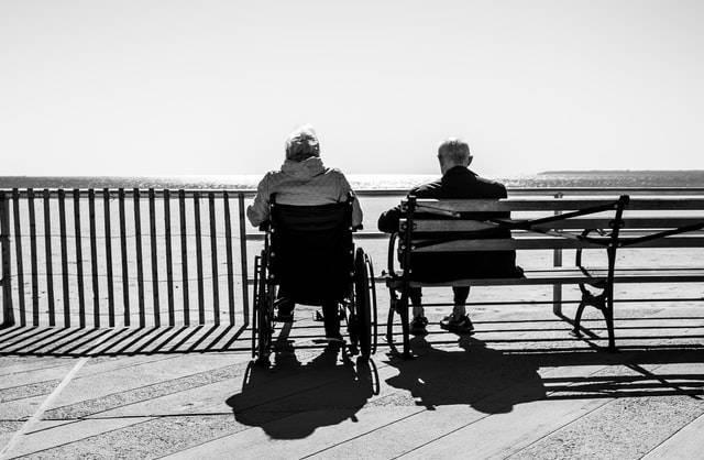 老化物質「AGEs」にどのように対処していくか?【2つのアプローチを混同しないで】
