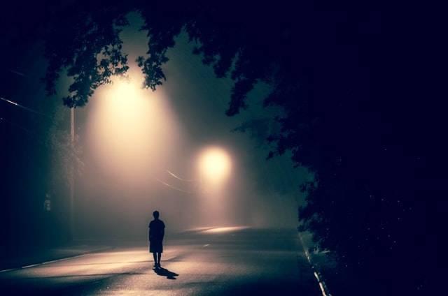 なぜあなたは寂しい気持ちが消えないのか【孤独感をハックするただひとつの答え】
