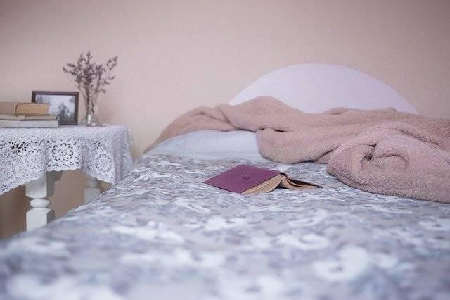 結論:寝る前にカゼインプロテインを飲む必要はありません