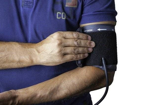 マグネシウムと血圧低下に関するプレスリリースを解説するよ