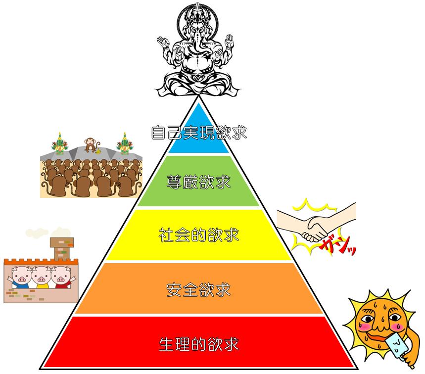 f:id:sakatsu_kana:20160628110331j:plain