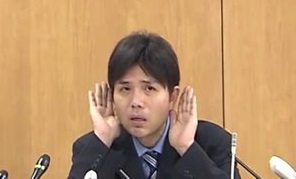 f:id:sakatsu_kana:20160708105745j:plain