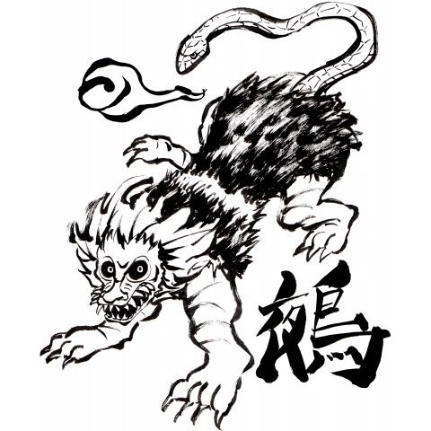 f:id:sakatsu_kana:20160708222812j:plain