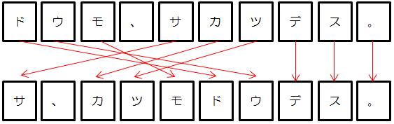 f:id:sakatsu_kana:20160714202926j:plain