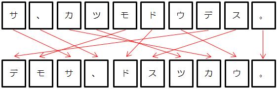 f:id:sakatsu_kana:20160714203559j:plain