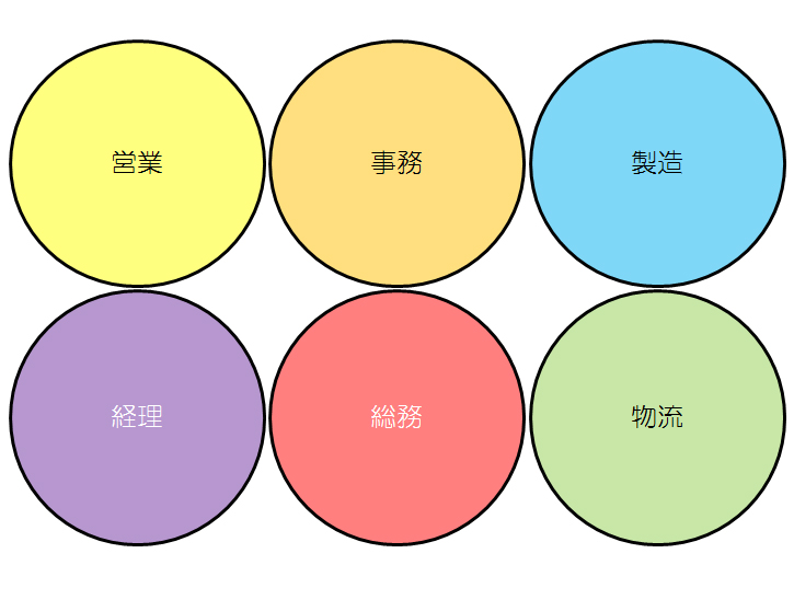 f:id:sakatsu_kana:20160802213056j:plain