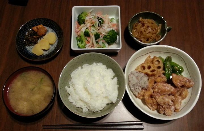 f:id:sakatsu_kana:20160926142634j:plain