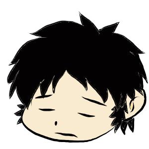 f:id:sakatsu_kana:20161012212042j:plain