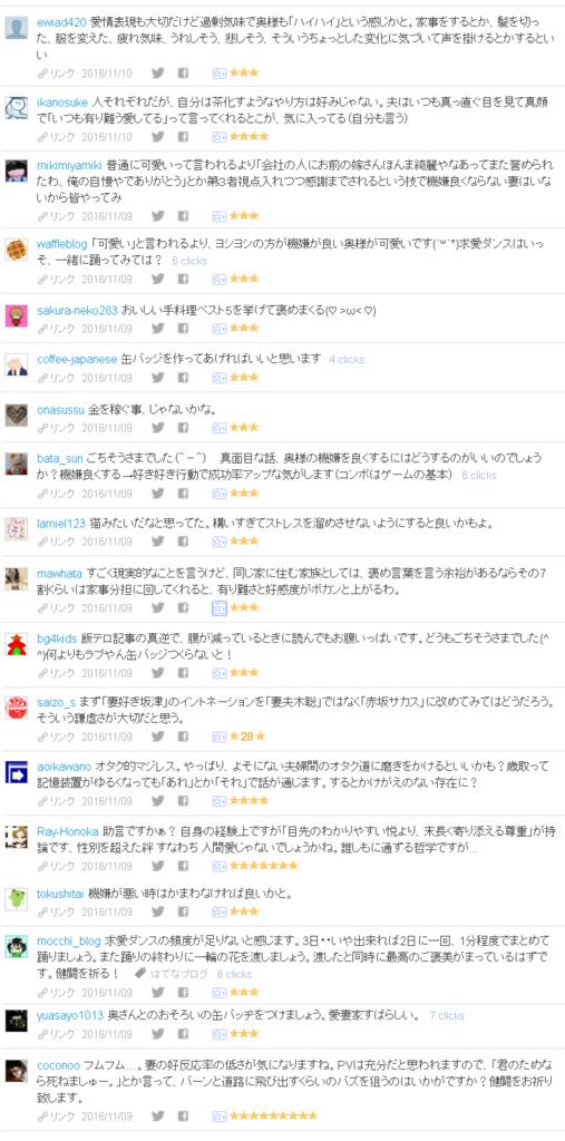 f:id:sakatsu_kana:20161110100220j:plain