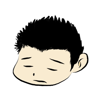 f:id:sakatsu_kana:20161117200445j:plain
