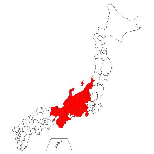 f:id:sakatsu_kana:20161207134130j:plain