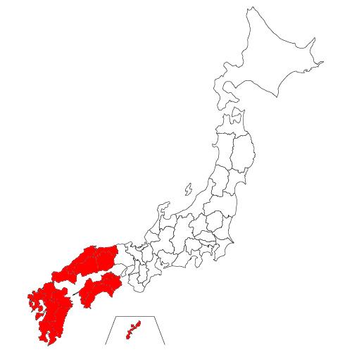 f:id:sakatsu_kana:20161208144617j:plain