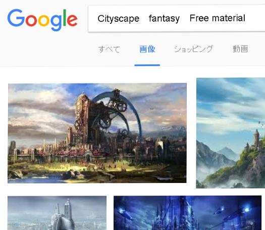 f:id:sakatsu_kana:20161213162253j:plain