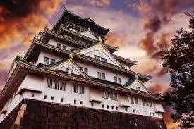 f:id:sakatsu_kana:20161229203737j:plain