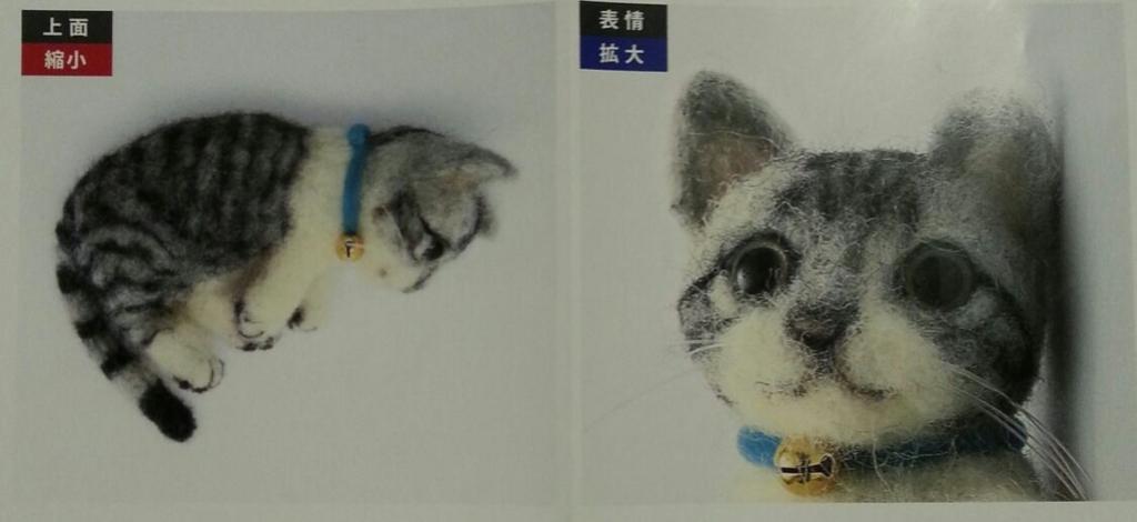 f:id:sakatsu_kana:20170101213328j:plain