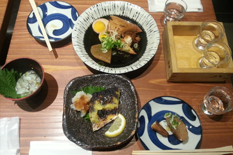 f:id:sakatsu_kana:20170111092839j:plain