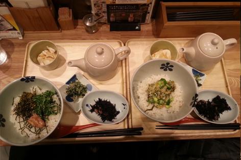 f:id:sakatsu_kana:20170111093510j:plain