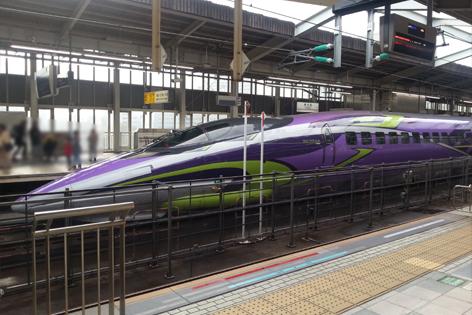 f:id:sakatsu_kana:20170111094426j:plain