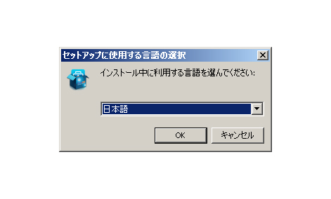 f:id:sakatsu_kana:20170123112704j:plain