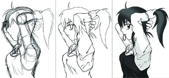 f:id:sakatsu_kana:20170206153035j:plain