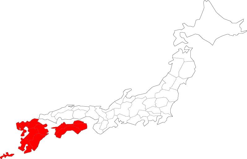 f:id:sakatsu_kana:20170303160648j:plain