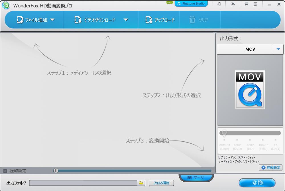 f:id:sakatsu_kana:20170417110220j:plain