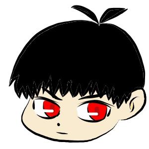 f:id:sakatsu_kana:20170419200147j:plain