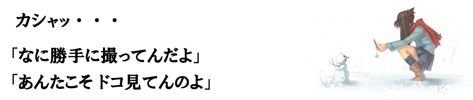f:id:sakatsu_kana:20170509081721j:plain