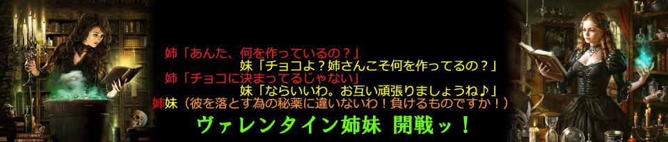 f:id:sakatsu_kana:20170509082101j:plain