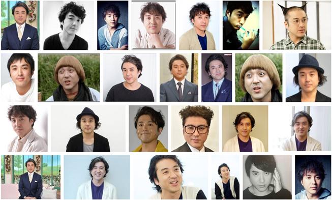 f:id:sakatsu_kana:20170511103454j:plain