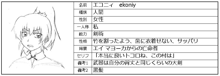 f:id:sakatsu_kana:20170512093337j:plain