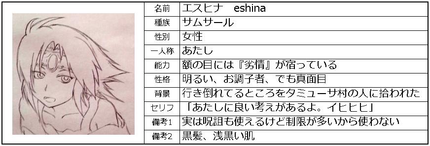 f:id:sakatsu_kana:20170512175728j:plain