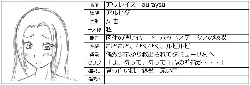 f:id:sakatsu_kana:20170512175733j:plain