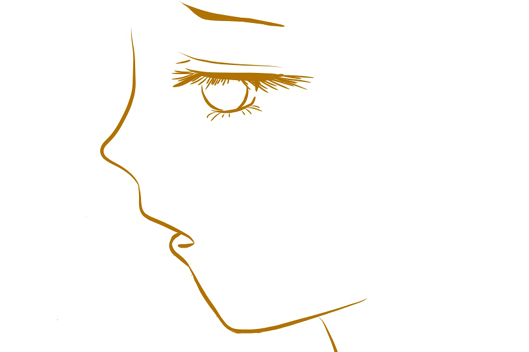 f:id:sakatsu_kana:20170524092713j:plain