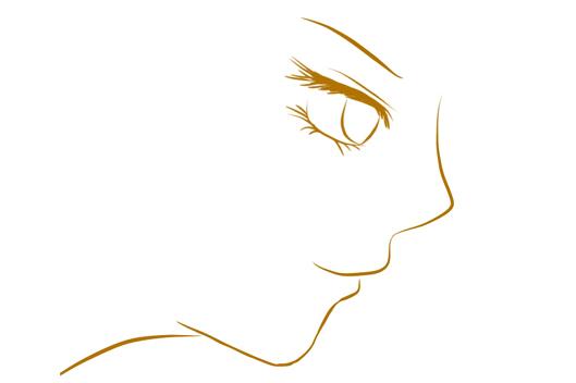 f:id:sakatsu_kana:20170524092957j:plain