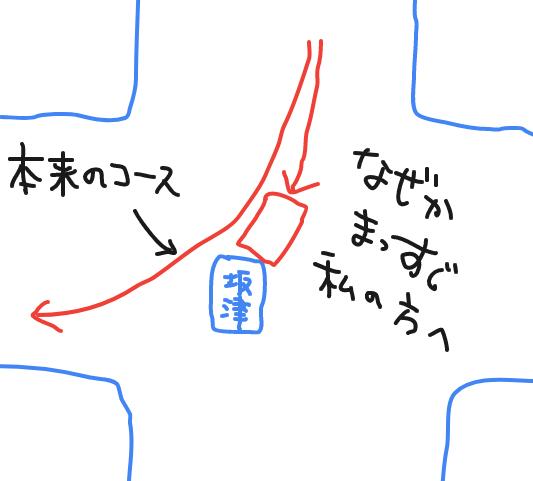 f:id:sakatsu_kana:20170525104401j:plain