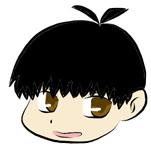 f:id:sakatsu_kana:20170606080818j:plain