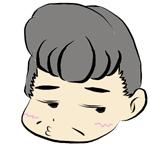 f:id:sakatsu_kana:20170606090611j:plain
