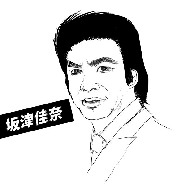 f:id:sakatsu_kana:20170614151118p:plain