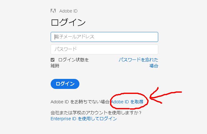 f:id:sakatsu_kana:20170626102842j:plain